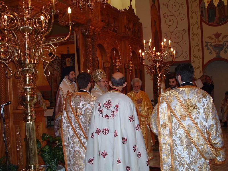 Southgate consecration 154.jpg