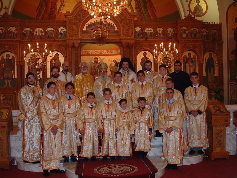 Southgate consecration 165.jpg