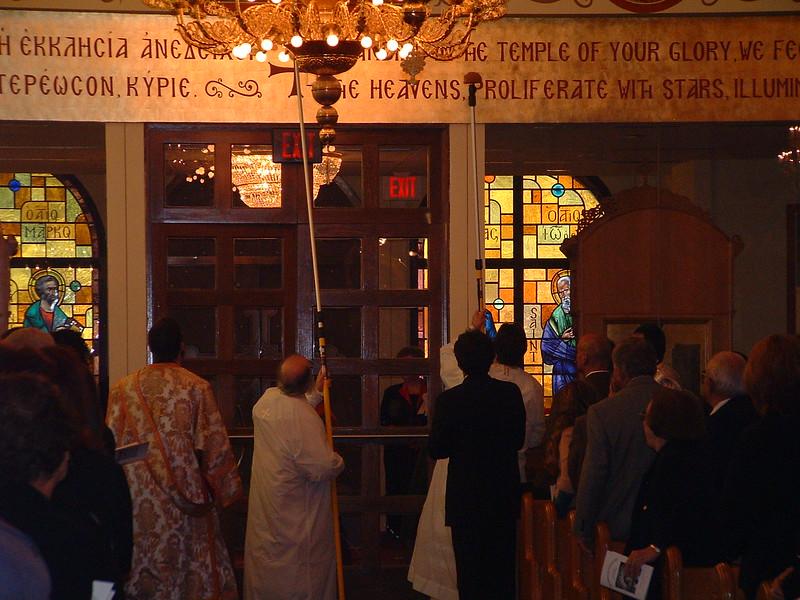 Southgate consecration 068.jpg