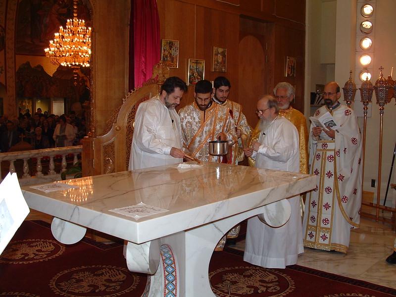 Southgate consecration 050.jpg