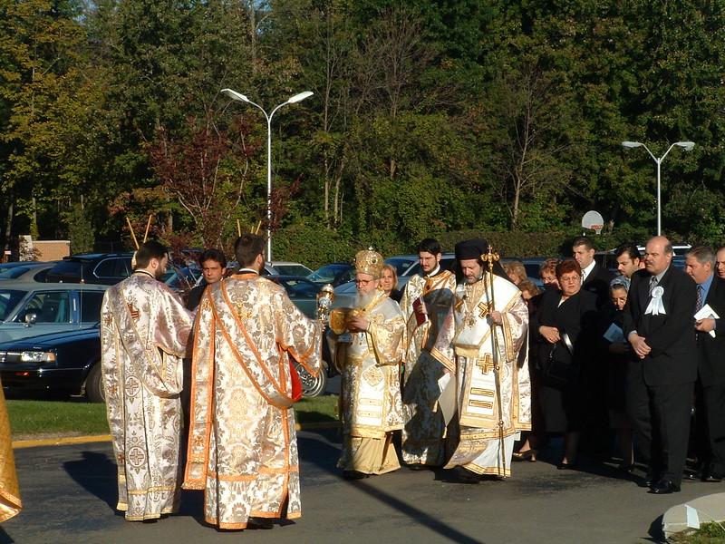 Southgate consecration 013.jpg