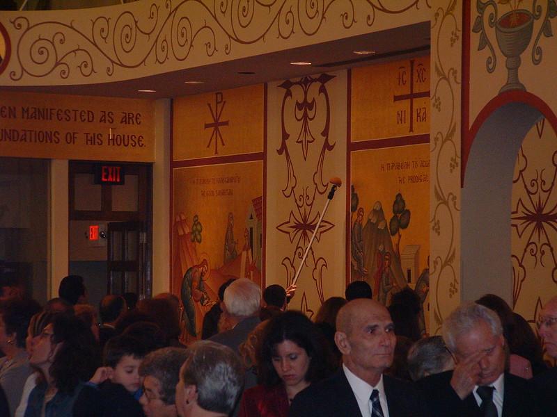 Southgate consecration 067.jpg