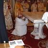 Southgate consecration 038.jpg