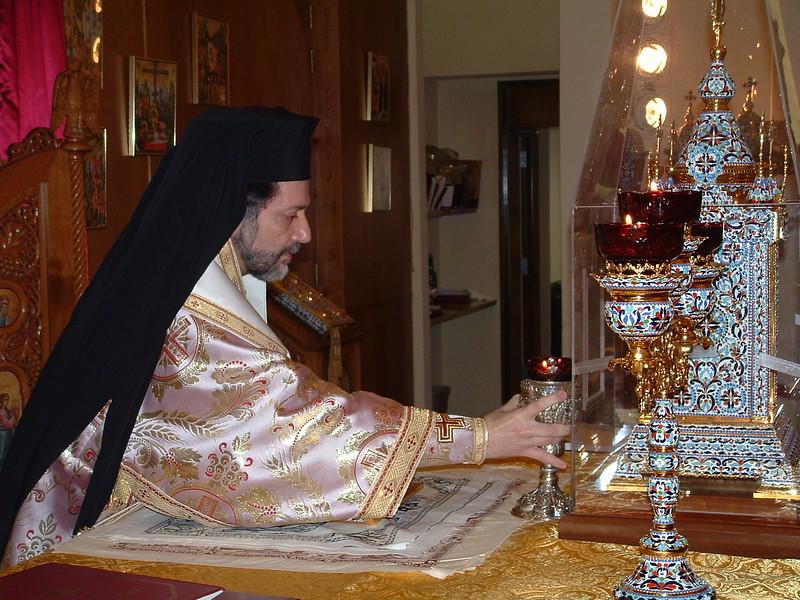 Southgate consecration 153.jpg