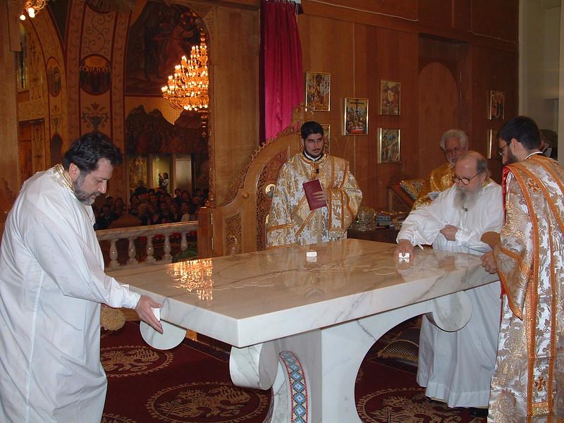 Southgate consecration 036.jpg