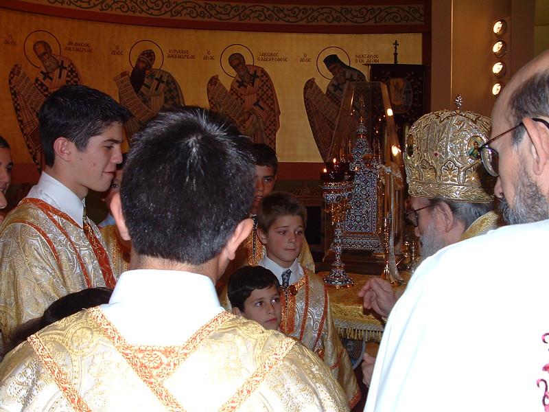 Southgate consecration 162.jpg