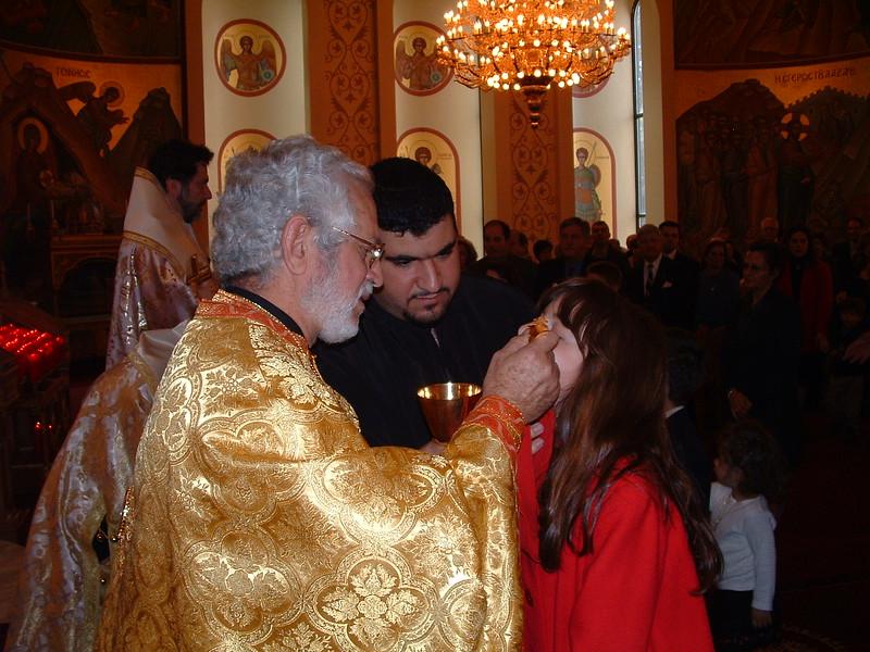 Southgate consecration 131.jpg