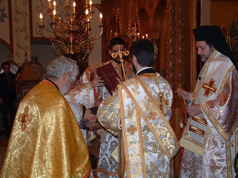 Southgate consecration 138.jpg