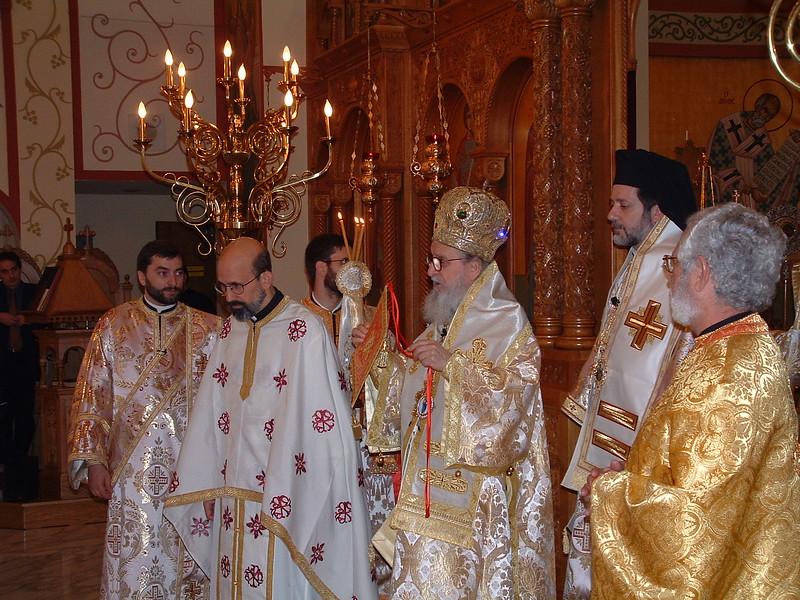 Southgate consecration 141.jpg
