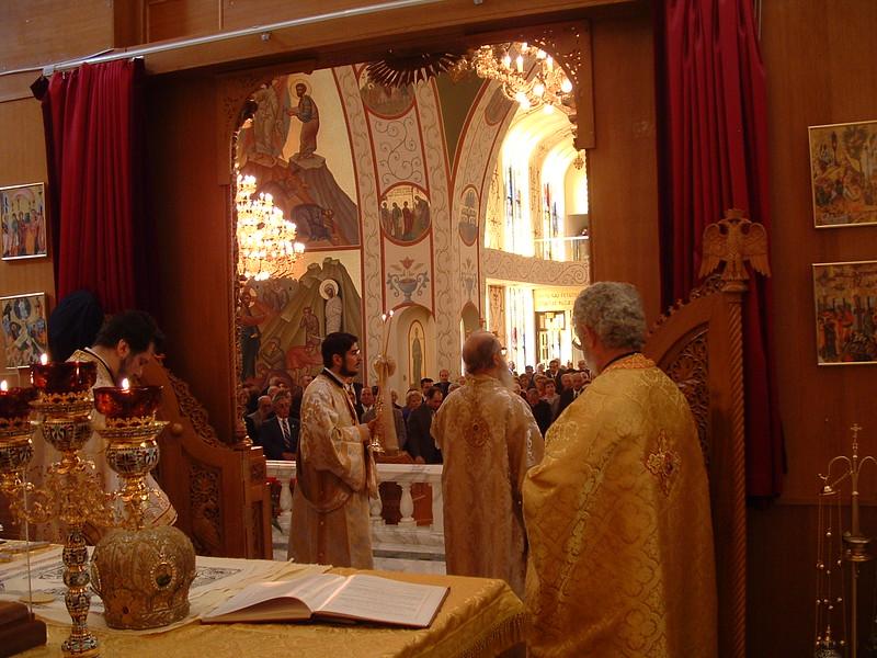 Southgate consecration 082.jpg