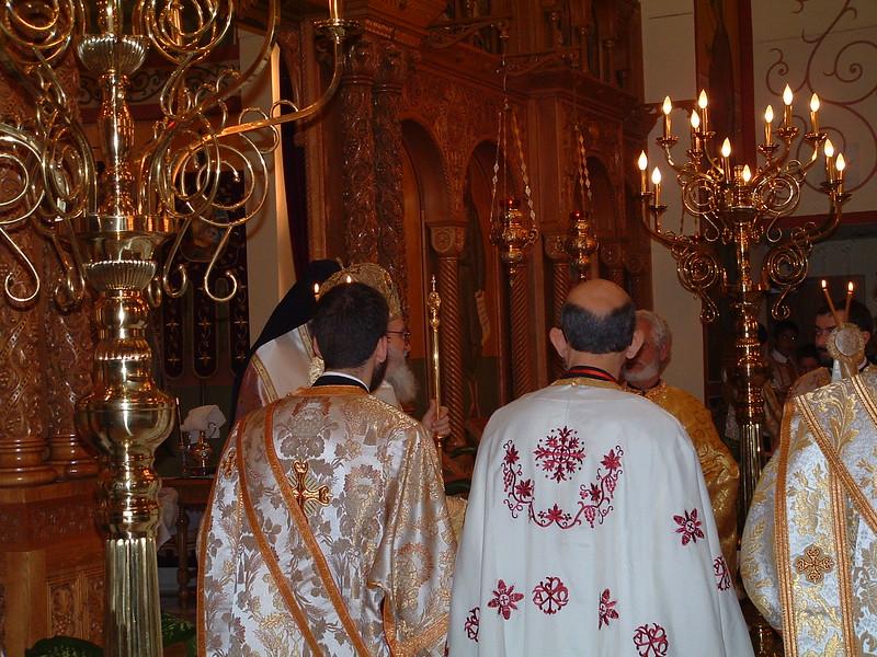 Southgate consecration 159.jpg
