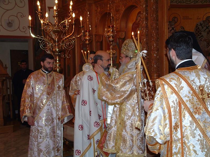 Southgate consecration 144.jpg
