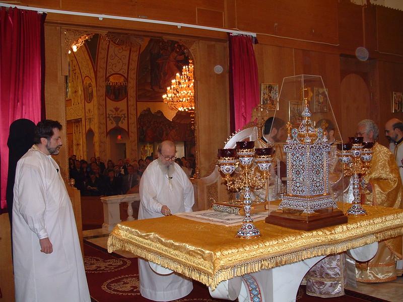 Southgate consecration 057.jpg
