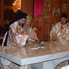Southgate consecration 030.jpg