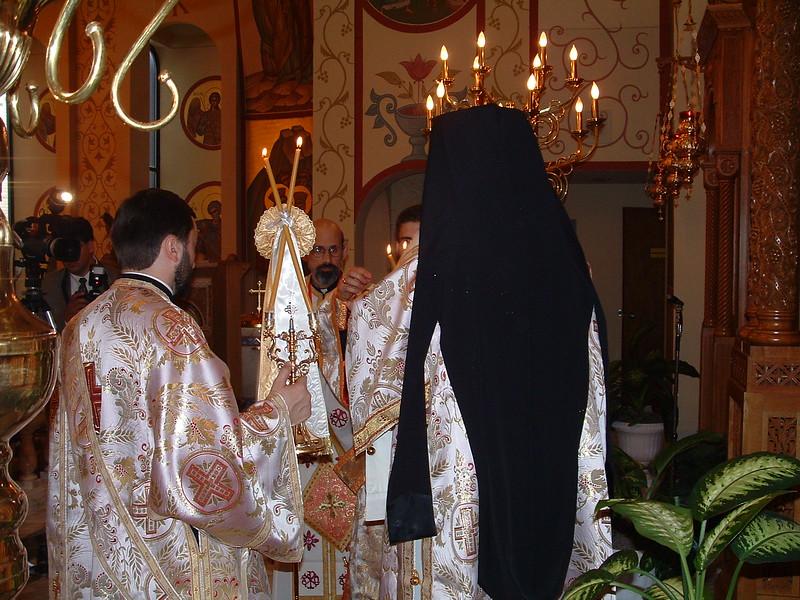 Southgate consecration 150.jpg