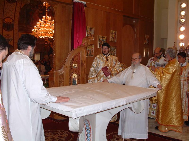 Southgate consecration 053.jpg
