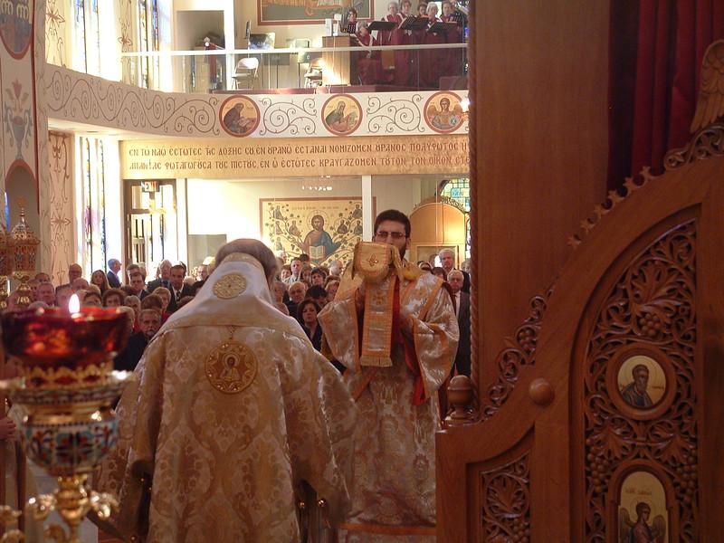 Southgate consecration 093.jpg