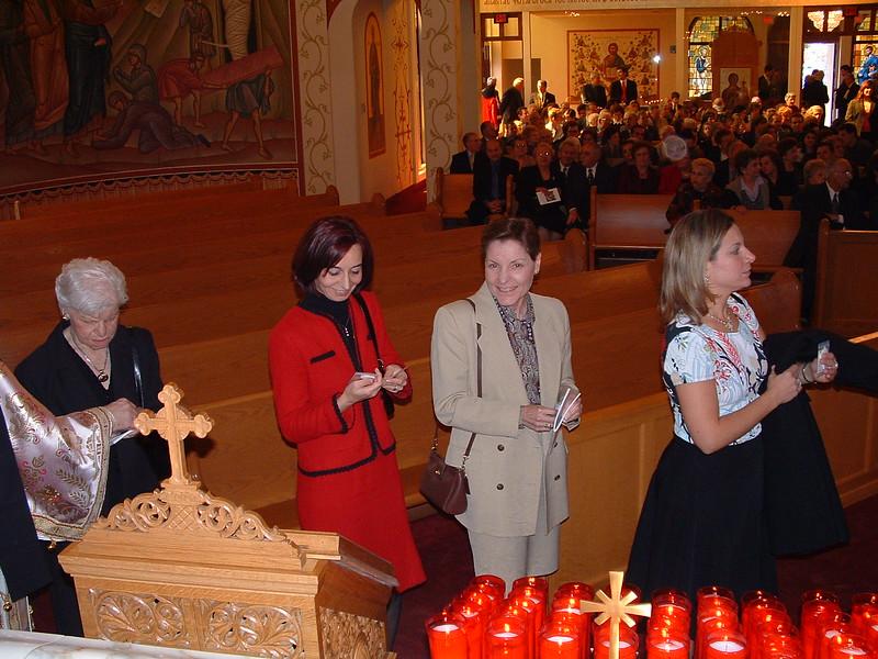 Southgate consecration 186.jpg