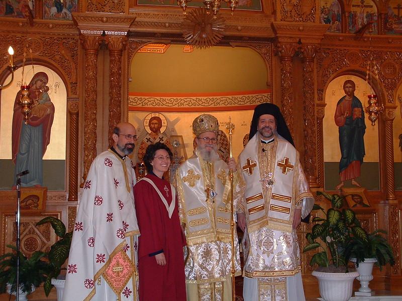 Southgate consecration 164.jpg