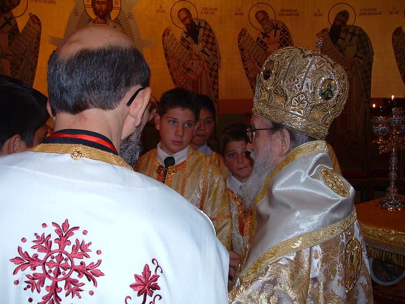 Southgate consecration 161.jpg