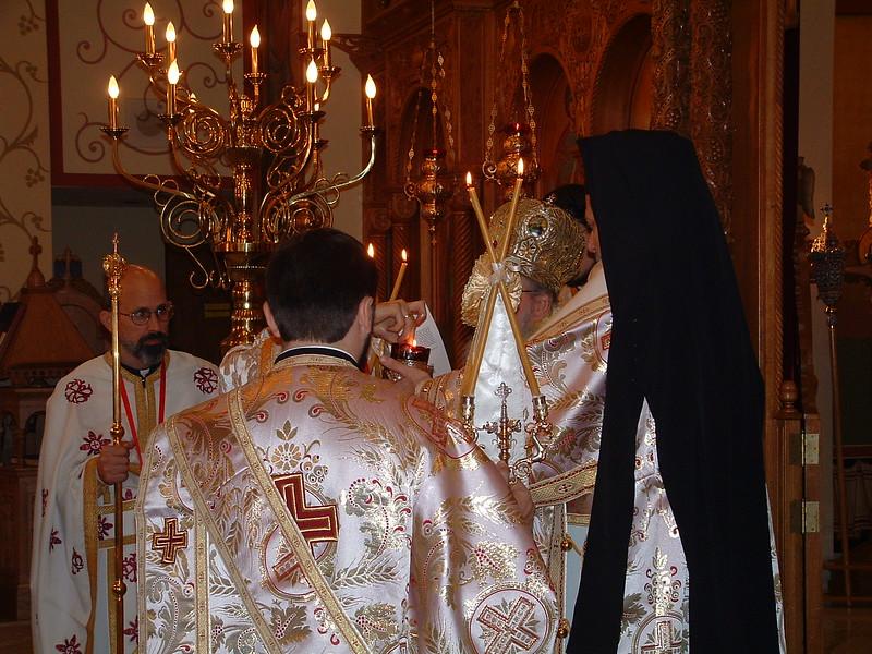Southgate consecration 151.jpg