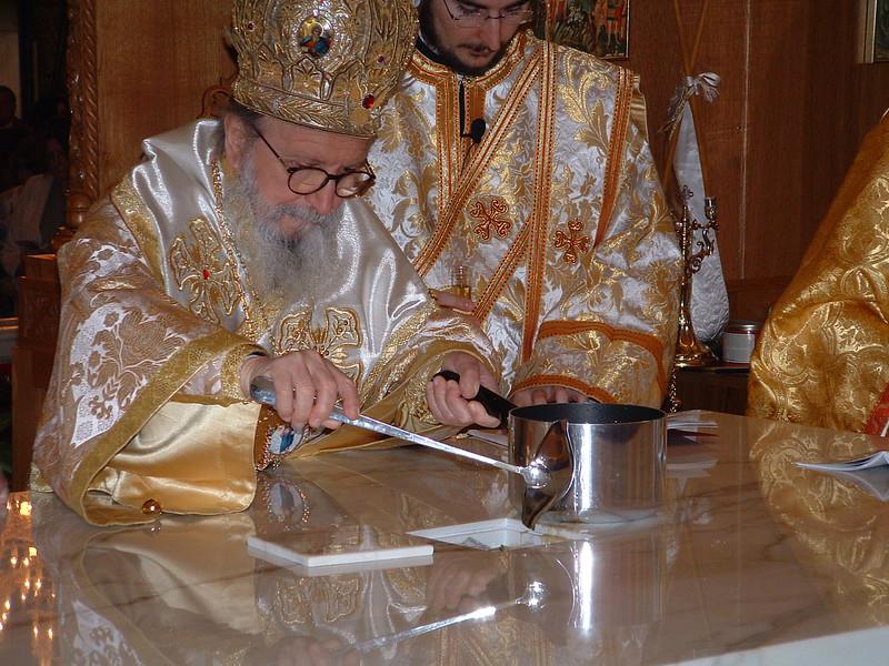 Southgate consecration 029.jpg