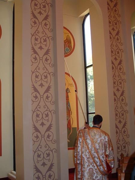 Southgate consecration 066.jpg