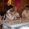 Southgate consecration 031.jpg