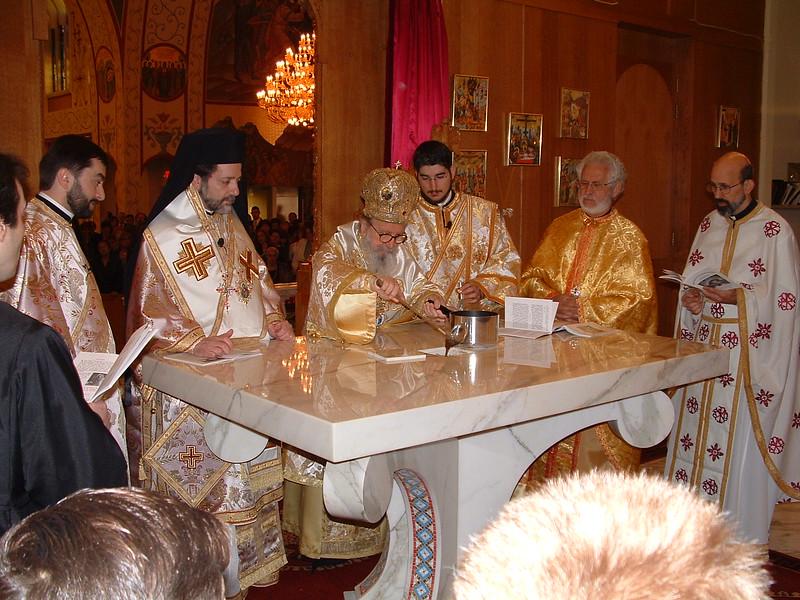 Southgate consecration 028.jpg