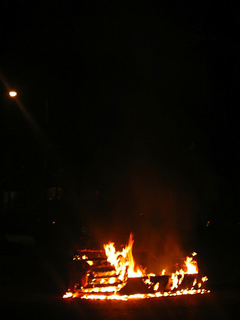 couch fires 4.JPG