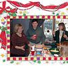 Christmas 2003 008