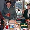 Christmas 2003 031
