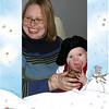 Christmas 2003 009
