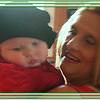 Christmas 2003 003