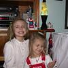 Christmas 2003 024