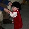 Christmas 2003 029