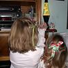 Christmas 2003 025