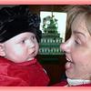 Christmas 2003 005