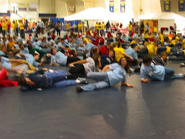 dancers stretching.JPG