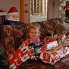 christmas2003_074