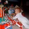 christmas2003_063