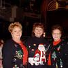 christmas2003_034