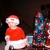christmas2003_048