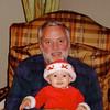 christmas2003_070