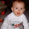 christmas2003_062