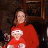 christmas2003_067