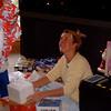christmas2003_078