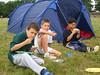 District Camp 0603 020