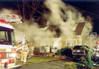 Englewood 12-12-03 - P-2