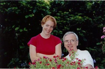 2003 Liz various